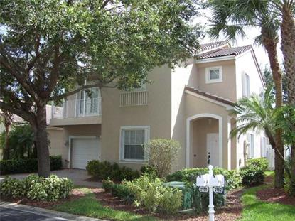 2156 NW 75th Way Pembroke Pines, FL MLS# A10141608