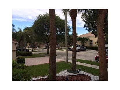 15837 NW 4th Ct Pembroke Pines, FL MLS# A10153076