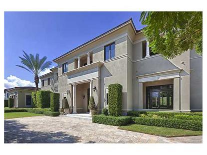 6500 RIVIERA DR , Coral Gables, FL