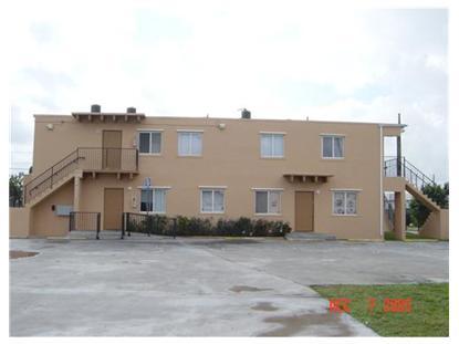 848 SW 5 ST Homestead, FL MLS# A1599846
