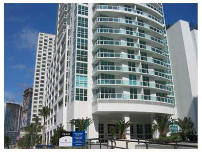950 BRICKELL BAY DR, Miami, FL