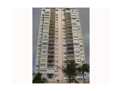 2655 COLLINS AV , Miami Beach, FL