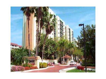17021 N BAY RD , Sunny Isles Beach, FL
