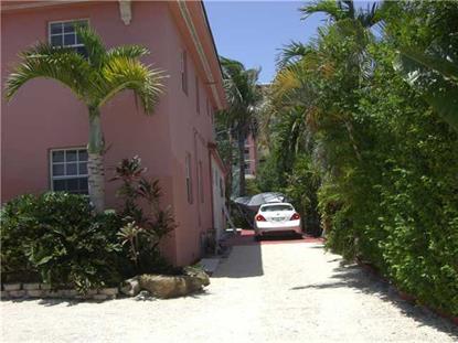 3711 SW 27 TE , Miami, FL