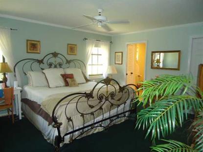 15174 N 77 TR , Palm Beach Gardens, FL