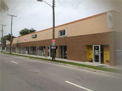 3322 N MIAMI AV , Miami, FL