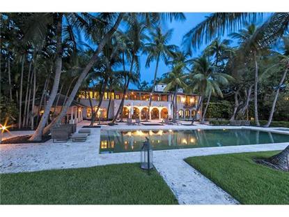 5800 N BAY RD Miami Beach, FL MLS# A1677437