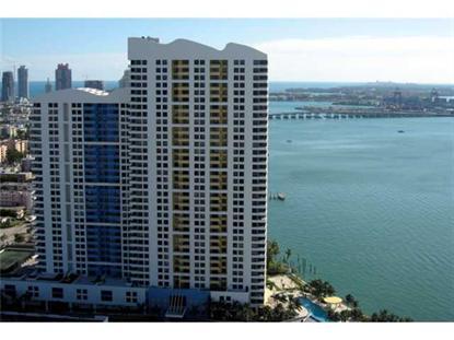 1330 WEST AV Carl Fisher, FL MLS# A1742124