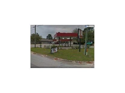 1167 COLLEGE BLVD Pensacola, FL MLS# A1760487