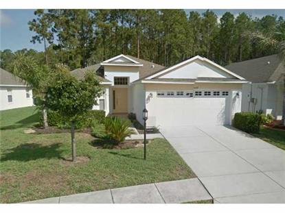 11439 HERITAGE POINT DR Bayonet Point, FL MLS# A1763319