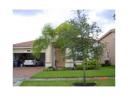 14911 SW 52ND ST, Miramar, FL
