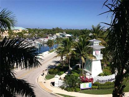 100 NE 6 ST Boynton Beach, FL MLS# A1802068