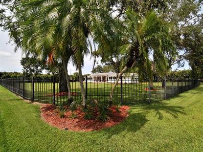 28701 SW 182 AV , Homestead, FL
