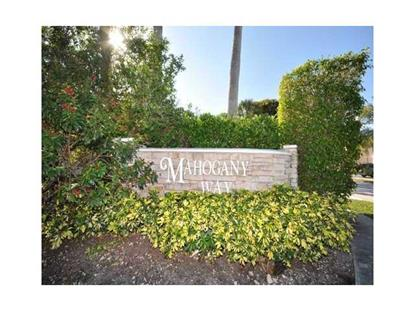 1504 NW 158TH AV Pembroke Pines, FL MLS# A1829207