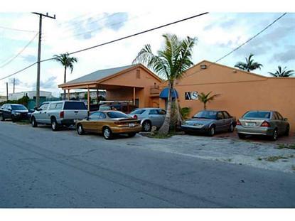 960 NW 73 ST  El Portal, FL MLS# A1837954