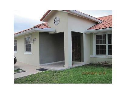 13336 NW 8 TE , Miami, FL