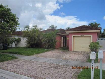 18271 SW 142 PL , Miami, FL