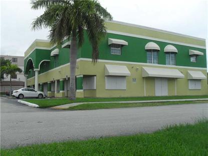 9555 SW 175 TERRACE Village of Palmetto Bay, FL MLS# A1855296