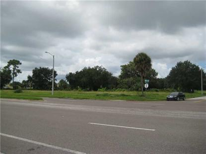 HOOVER AND HANGAR Tampa, FL MLS# A1859520