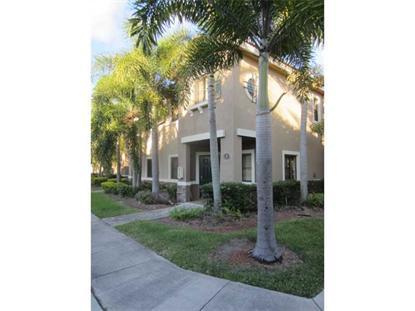 22811 SW 88 PL Cutler Ridge, FL MLS# A1860208