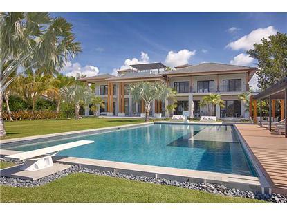 2920 N BAY RD Miami Beach, FL MLS# A1864806
