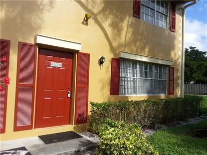 1745 SW 81ST LN Davie, FL MLS# A1873771