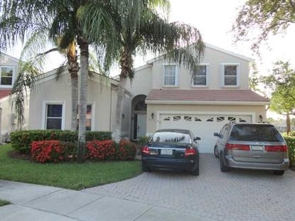 1512 SW 149 AVE Pembroke Pines, FL MLS# A1881082
