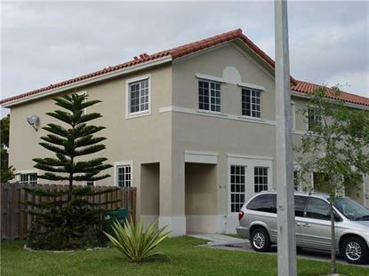 9115 SW 203 TE Cutler Ridge, FL MLS# A1883632