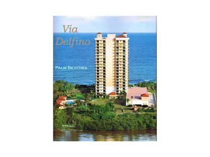 5150 N OCEAN DR Singer Island, FL MLS# A1884211