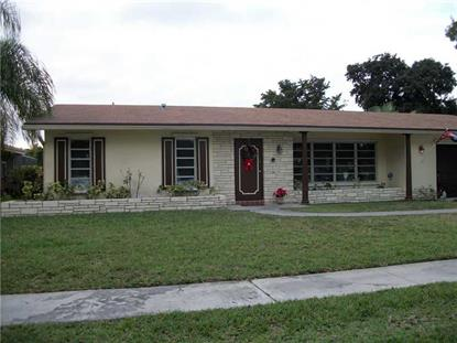 11260 NW 23RD ST Pembroke Pines, FL MLS# A1886440