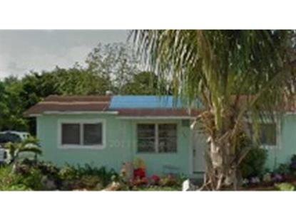 4260 NW 169 TE Miami Gardens, FL MLS# A1893042