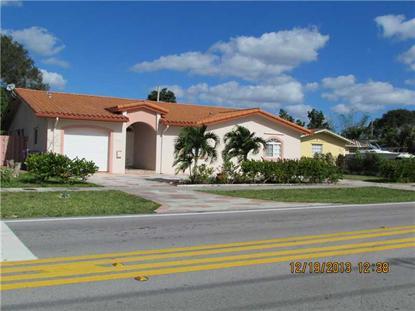 3231 RIVERLAND RD, Fort Lauderdale, FL