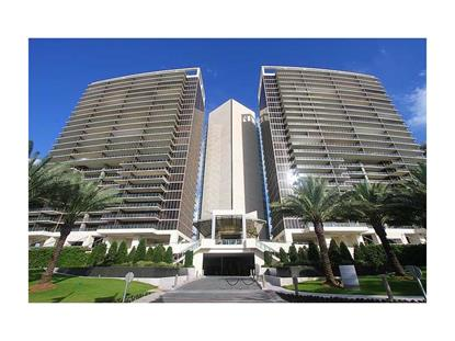 9705 COLLINS AV Bal Harbour, FL MLS# A1898001