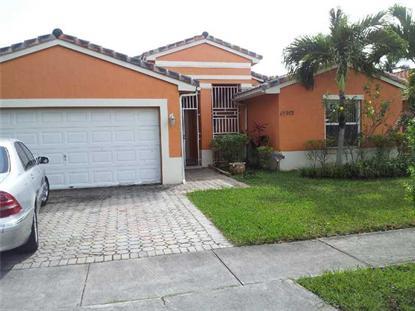 15912 SW 64 TE, Miami, FL