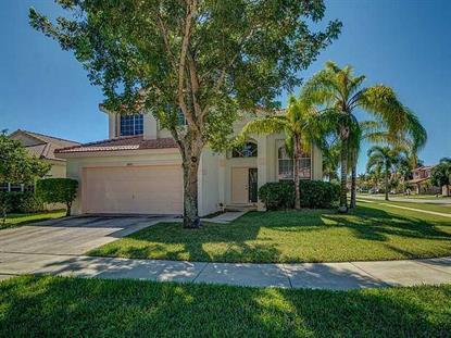 18092 SW 12TH CT Pembroke Pines, FL MLS# A1898788