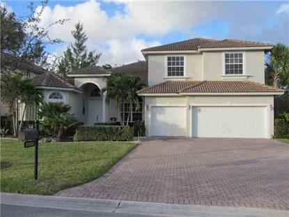 5005 PINECREEK PL Coconut Creek, FL MLS# A1902150