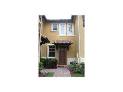 9249 SW 227 ST Cutler Ridge, FL MLS# A1904042