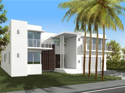 1288 101 ST Bay Harbor Islands, FL MLS# A1908362