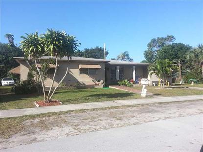 Address not provided Miami Gardens, FL MLS# A1908739