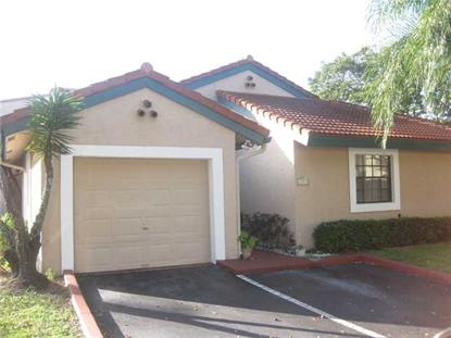 Address not provided Plantation, FL MLS# A1913871