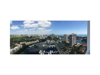 19500 TURNBERRY WY Miami, FL MLS# A1915900