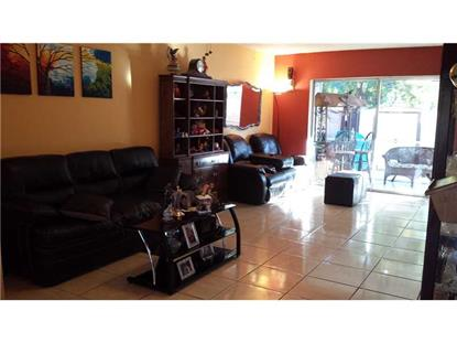 1521 NW 80 AV Margate, FL MLS# A1916573