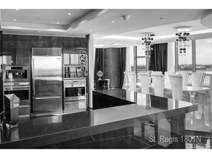 9705 COLLINS AV Bal Harbour, FL MLS# A1917872