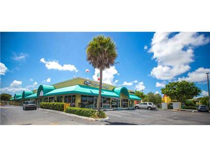 17555 S. DIXIE HWY Village of Palmetto Bay, FL MLS# A1918290