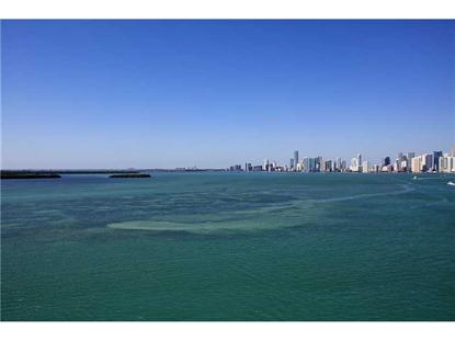 5162 FISHER ISLAND DR Miami, FL MLS# A1918405
