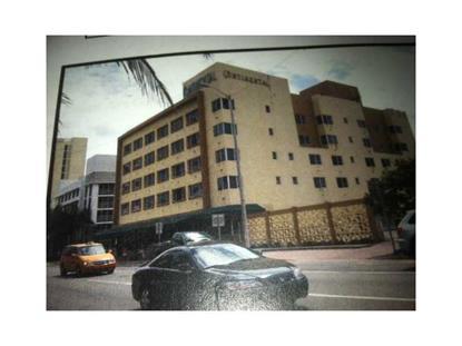 COLLINS Miami Beach, FL MLS# A1919359