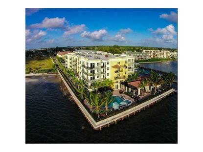 2649 N FEDERAL HY Boynton Beach, FL MLS# A1920188
