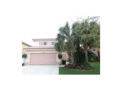 20326 SW 3RD ST Pembroke Pines, FL MLS# A1920967