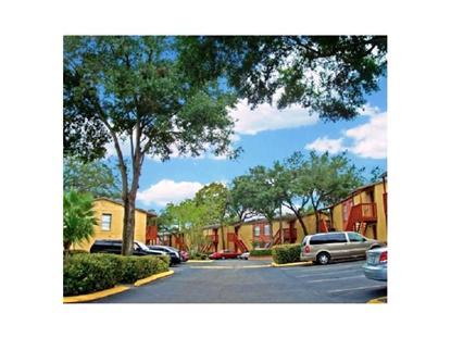 TAMPA, FLORIDA Tampa, FL MLS# A1921345