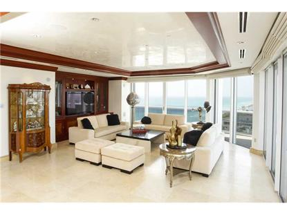 9601 COLLINS AV Bal Harbour, FL MLS# A1921492